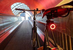 achterlicht-fiets