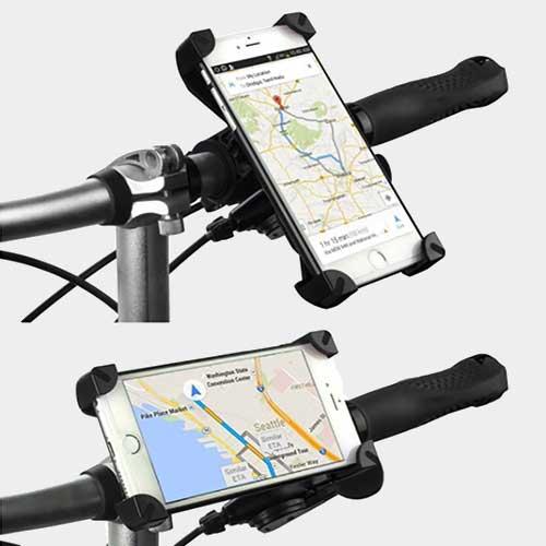telefoonhouder-fiets-racefiets-mountainbike