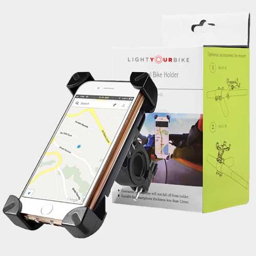 telefoonhouder-fiets-racefiets-mountainbike-in-verpakking